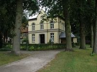 Haus 15