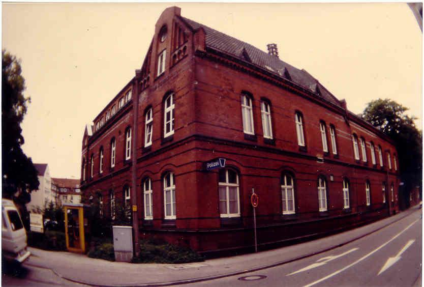 PDG-Louisenstraße 35 1988