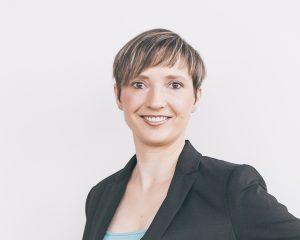 Schwarzer Nicole