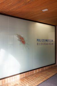 polizeimuseum_0006_20160406-img_2133