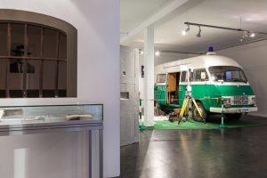 polizeimuseum_0017_20160406-img_1932