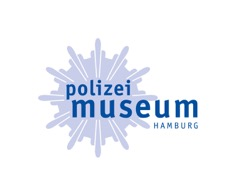 Logo Polizeimuseum Hamburg