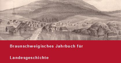 braunschweigisches Jahrbuch landesgeschichte