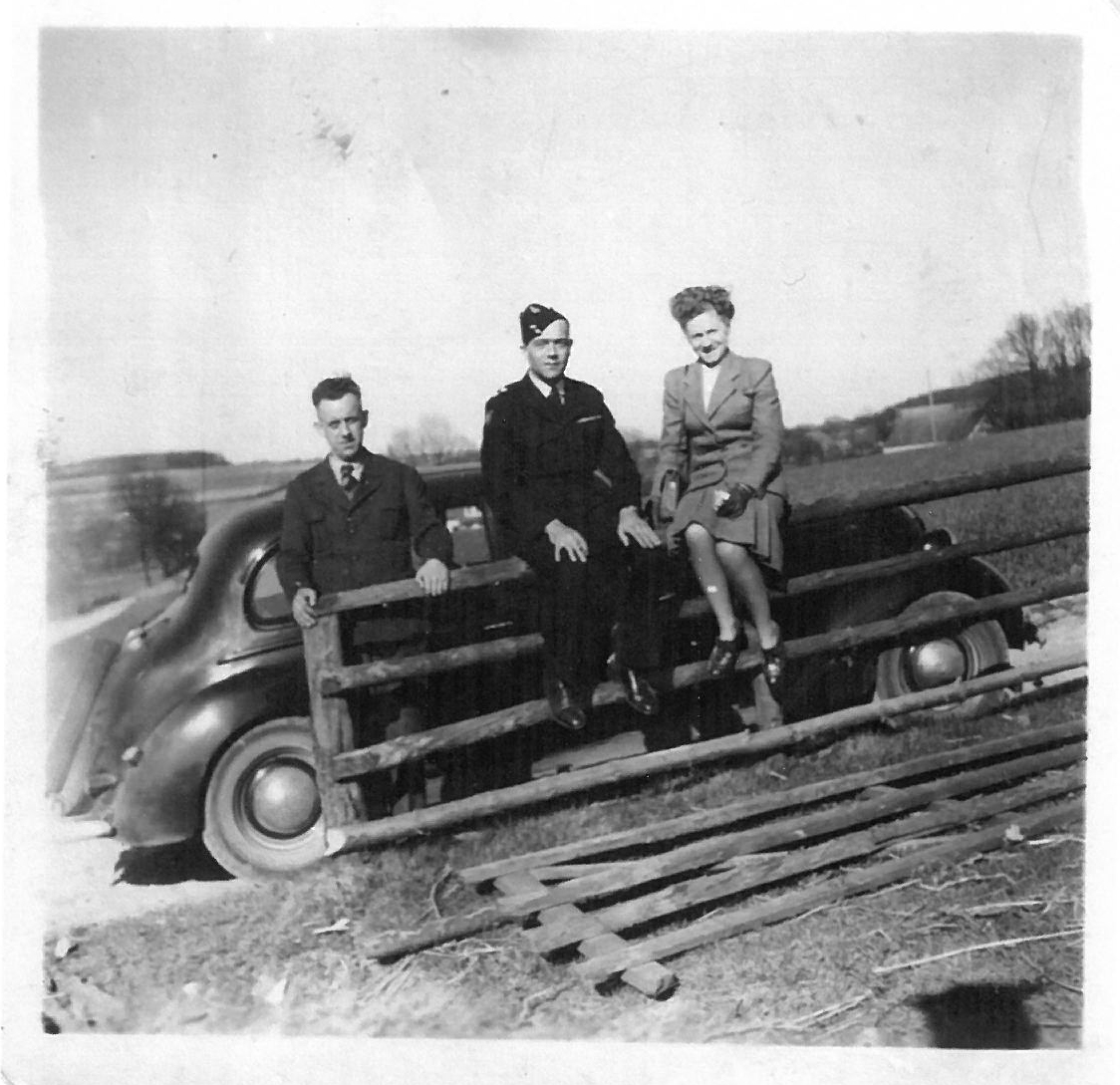Parminter 1947